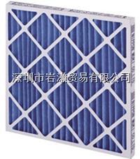 DS-S-56-90-22,不织布滤材高效率长寿命过滤网,NIPPONMUKI日本无机 DS-S-56-90-22