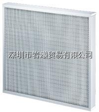 DS-S-56-90-22,不織布濾材高效率長壽命過濾網,NIPPONMUKI日本無機