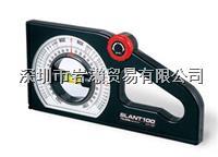 SLT-100,角度仪,TAJIMA田岛TJMデザイン株式会社 SLT-100