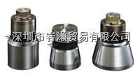 6035D-28HN超声波振动素子,ALEX日本アレックス株式会社