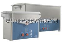 S4020桌上型超声波清洗机,ALEX日本アレックス株式会社 S4020