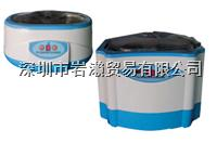 MJ02桌上型超声波清洗机,ALEX日本アレックス株式会社 MJ02