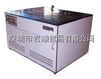 AWM-1202超声波清洗装置,ALEX日本アレックス株式会社