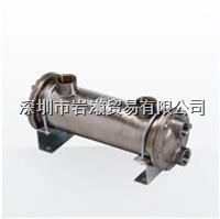 TCW-226-2-SCS,油冷却器,TAISEIKOGYO大生工业
