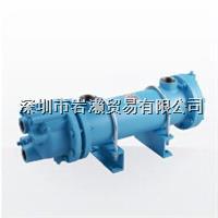 F-FCW-390A-0,油冷却器,TAISEIKOGYO大生工业