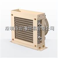 ATF-6061-VS1-G,风冷式油冷却器,TAISEIKOGYO大生工业 ATF-6061-VS1-G
