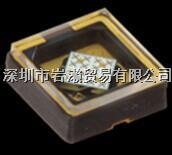 NVSU233AU365,紫外线LED(UV-LED),NICHIA日亚 NVSU233AU365