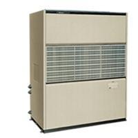 UCDP450C_水冷专用空调_DAIKIN大金 UCDP450C