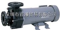 MAF-16,耐热高强度水泵,NIHONFILTER日本过滤网 MAF-16