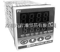 OCE-TC91-8P3-1C_電子冷却器用电源_OHM欧姆电机 OCE-TC91-8P3-1C