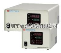 OCE-TCR12075WL_電子冷却器用电源_OHM欧姆电机 OCE-TCR12075WL