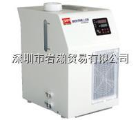 BCU-01P220-AW_恒温水循环系统_OHM欧姆电机 BCU-01P220-AW