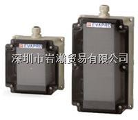 OCJ-F004-D24_排水水处理设备_OHM欧姆电机 OCJ-F004-D24