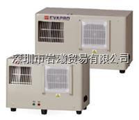 OCJ-M060-AW_超声波雾化式排水水处理设备_OHM欧姆电机 OCJ-M060-AW