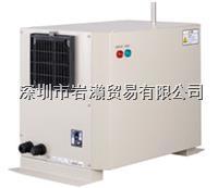 OCJ-1201_加热式排水水处理设备_OHM欧姆电机 OCJ-1201