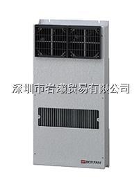 OC-28-A100_空冷热交换器_OHM欧姆电机 OC-28-A100
