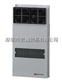 OC-28-A200-CE_空冷热交换器_OHM欧姆电机 OC-28-A200-CE