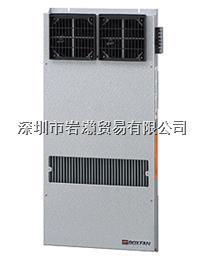 OC-31-A100_空冷热交换器_OHM欧姆电机 OC-31-A100