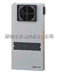 OC-30-A100_空冷热交换器_OHM欧姆电机 OC-30-A100