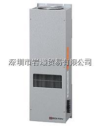 OC-20-A100_空冷热交换器_OHM欧姆电机 OC-20-A100