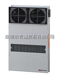 OC-37-A100_空冷热交换器_OHM欧姆电机 OC-37-A100