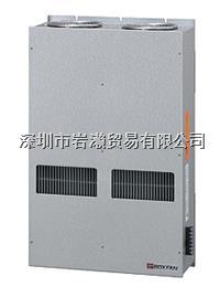 OC-40-A100_空冷热交换器_OHM欧姆电机 OC-40-A100