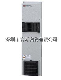 OC-17S-A100_空冷热交换器_OHM欧姆电机 OC-17S-A100