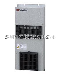 OC-12S-A200_空冷热交换器_OHM欧姆电机 OC-12S-A200