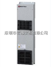 OC-15S-A100_空冷热交换器_OHM欧姆电机 OC-15S-A100