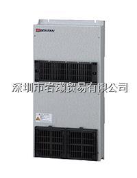 OC-28S-A100_空冷热交换器_OHM欧姆电机 OC-28S-A100