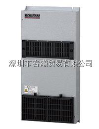 OC-28S-A200-CE_空冷热交换器_OHM欧姆电机 OC-28S-A200-CE