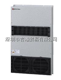 OC-37S-A200_空冷热交换器_OHM欧姆电机 OC-37S-A200