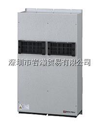 OC-40S-A200_空冷热交换器_OHM欧姆电机 OC-40S-A200