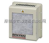 OC-0820HIL_空冷热交换器_OHM欧姆电机 OC-0820HIL