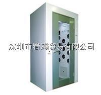 AAS-8016AMR_空气淋浴装置_AIRTECH埃尔泰克 AAS-8016AMR