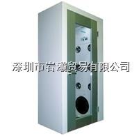 FAS-8016AMR_空气淋浴装置_AIRTECH埃尔泰克 FAS-8016AMR