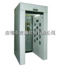 AAS-8016AF_空气淋浴装置_AIRTECH埃尔泰克 AAS-8016AF