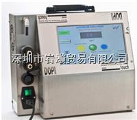 DOP2200,光电计量器,CAMBRIDGEFILTER近藤工业 DOP2200