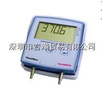 PascalMaxx/Z,差压传感器?温湿度传感器,CAMBRIDGEFILTER近藤工业 PascalMaxx/Z