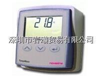 TempMaxx,差压传感器?温湿度传感器,CAMBRIDGEFILTER近藤工业 TempMaxx