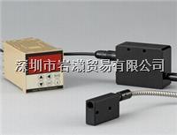 FTK9-P_光纤型放射温度计_JAPANSENSOR日本传感器 FTK9-P