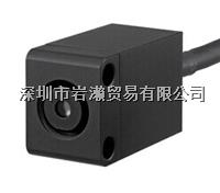 TMHX-CQ0500-0200E011_放射温度计_JAPANSENSOR日本传感器 TMHX-CQ0500-0200E011