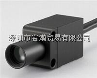 TMHX-CSN0500-0100E001_放射温度计_JAPANSENSOR日本传感器 TMHX-CSN0500-0100E001