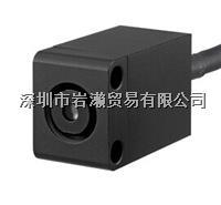 TMHX-CF0350-0200E012_放射温度计_JAPANSENSOR日本传感器 TMHX-CF0350-0200E012