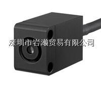 TMHX-CB1500-0300E018_火焰检测传感器_JAPANSENSOR日本传感器 TMHX-CB1500-0300E018