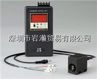 TMH91-L500N5S3_放射温度计_JAPANSENSOR日本传感器 TMH91-L500N5S3