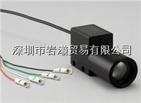 TMH92-L500N30M5_放射温度计_JAPANSENSOR日本传感器 TMH92-L500N30M5