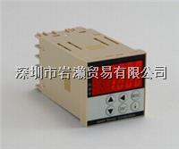 TMC9-D_表示设定器_JAPANSENSOR日本传感器 TMC9-D