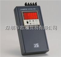 PWC1_參數設定器_JAPANSENSOR日本傳感器 PWC1