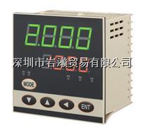 TMCX-HA_表示設定器 _JAPANSENSOR日本传感器 TMCX-HA